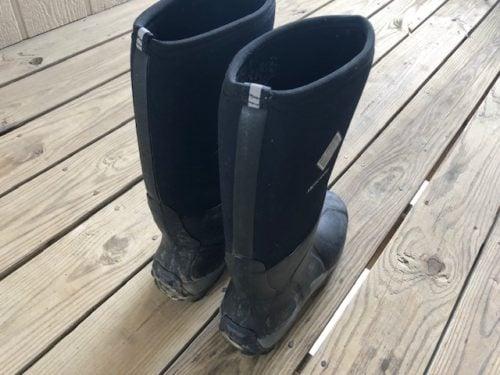 muck-boots-height