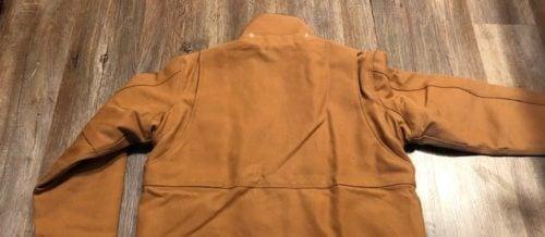 bi-swing-back-jacket