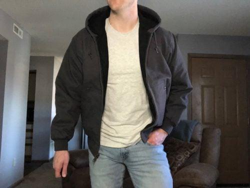 canvas-bomber-jacket