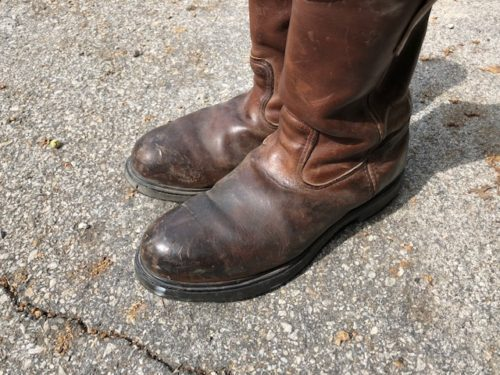 8 Best Insulated Pull On Work Boots for