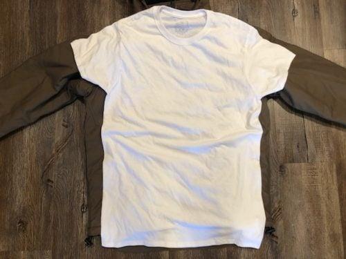 shirt-vs-carhartt-cryder