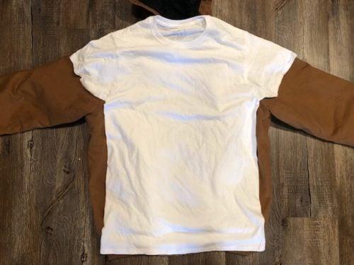 shirt-vs-carhartt-active
