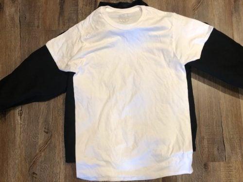 shirt-vs-carhartt-detroit
