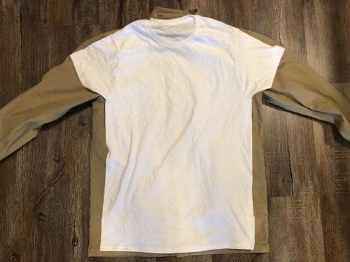 shirt-vs-carhartt-rigby