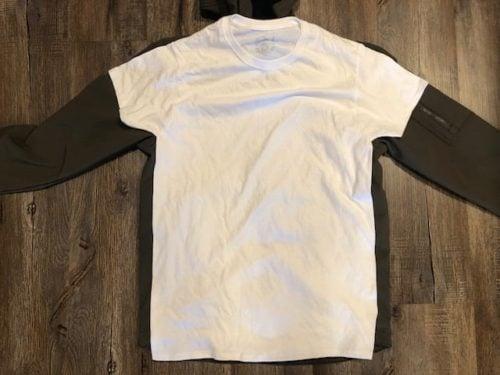 shirt-vs-carhartt-rough-cut