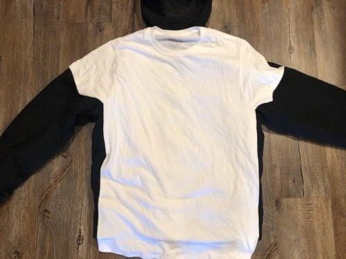 shirt-vs-carhartt-sierra