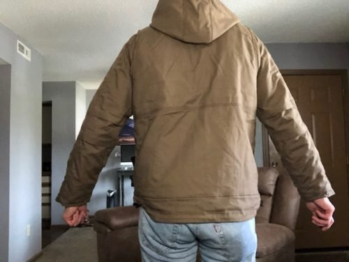 size-carhartt-cryder-back