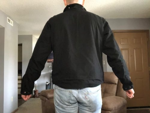 size-carhartt-detroit-back