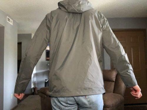 size-carhartt-rockford-back
