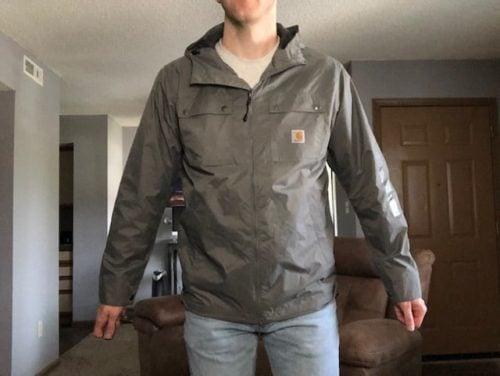 size-carhartt-rockford-zip