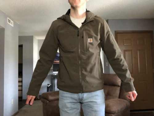 size-carhartt-rough-cut-zip
