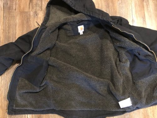 sherpa-lined-work-jacket