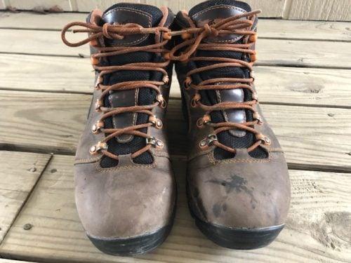 waterproof-composite-toe-boots