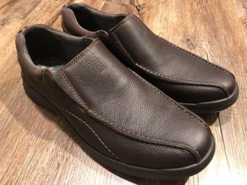 steel-toe-dress-shoes
