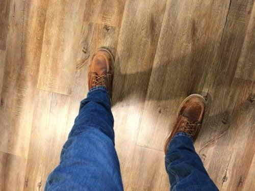 waterproof-moc-toe-boots