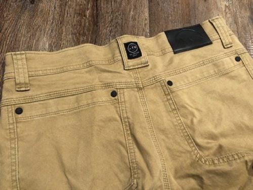 atg-pants-back