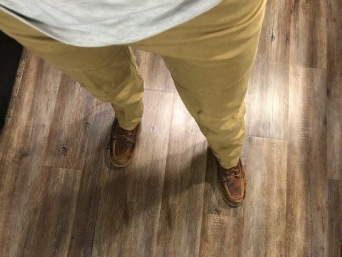 atg-work-pants