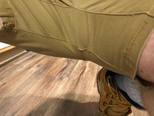 atg-wrangler-shorts-gusset