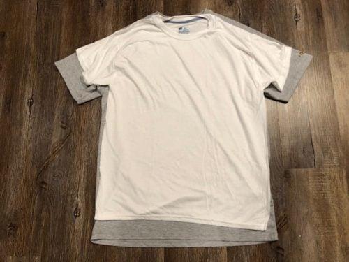 carhartt-summer-shirt-vs-tee