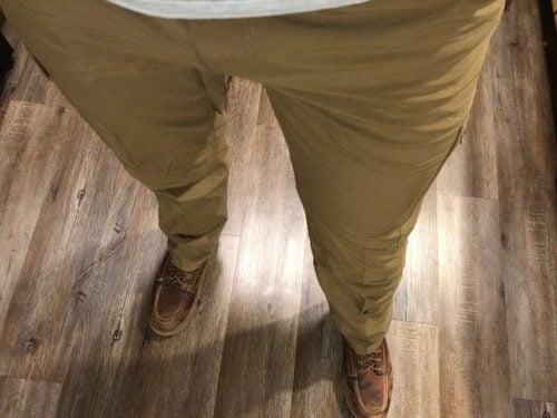 columbia-work-pants
