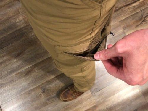 columbia-zip-pocket