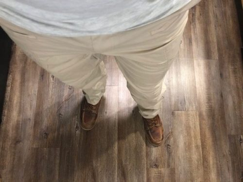 cqr-work-pants