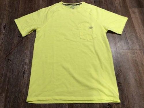 dickies-summer-work-t-shirt
