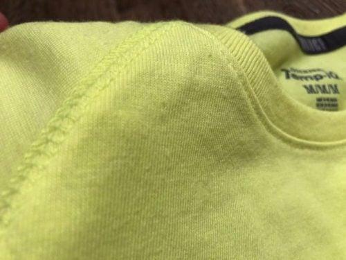 dickies-summer-work-t-shirt-material