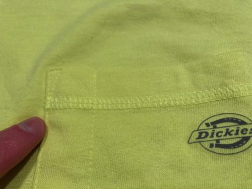 dickies-summer-work-t-shirt-pocket