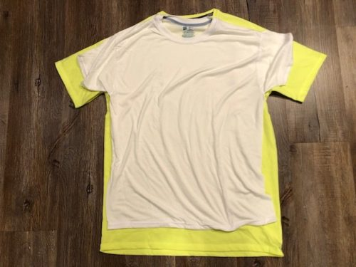 dickies-summer-work-t-shirt-vs-tee