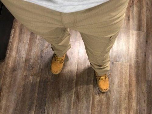 force-carhartt-work-pants
