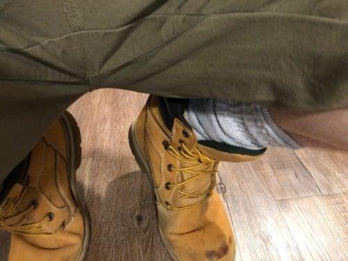 wrangler-cargo-shorts-gusset