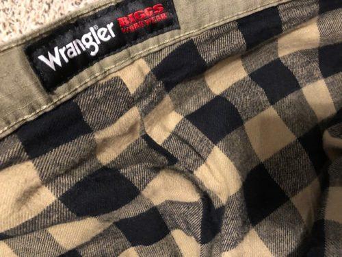 wrangler-ranger-flannel-lining-2