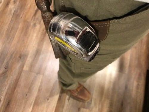 wrangler-ranger-tool-loop