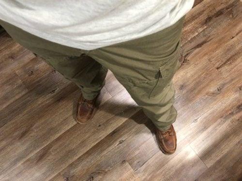 wrangler-ranger-work-pants