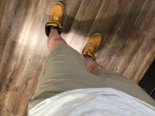 silver-ridge-shorts