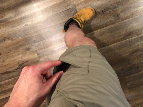 silver-ridge-shorts-zip-pocket
