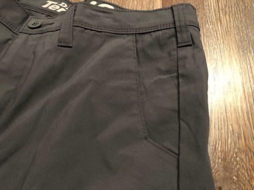 dickies-shorts-ledge-pockets