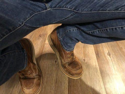 jeans-crotch-gusset
