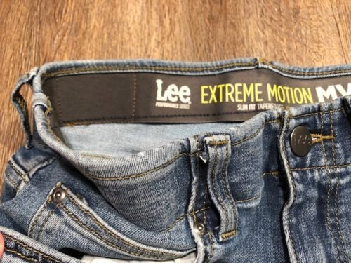 lee-motion-waistband