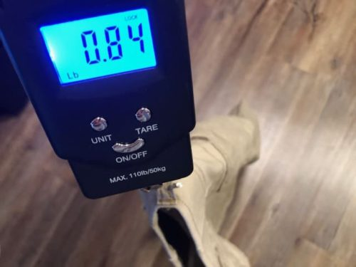 lee-swope-shorts-weight