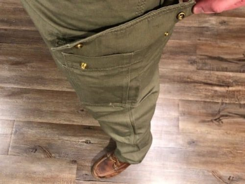loose-fit-cargo-pants
