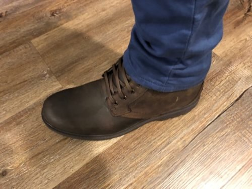waterproof-chukka-boots