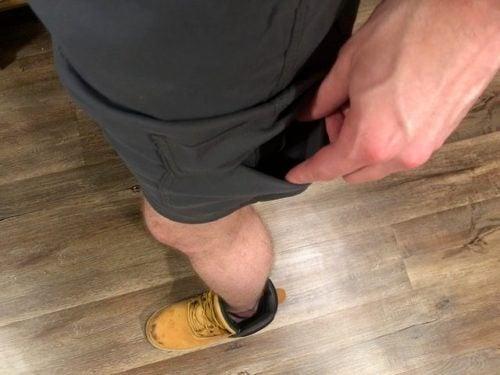 wrangler-atg-shorts