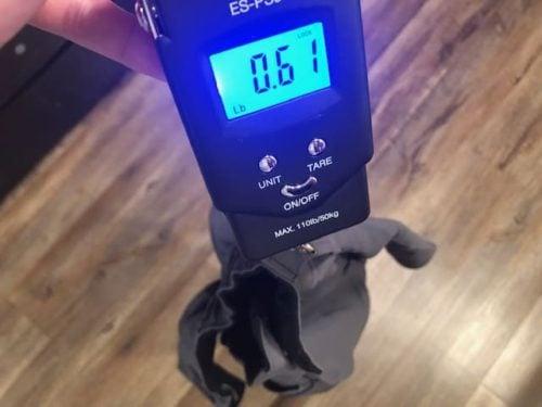 wrangler-atg-shorts-weight