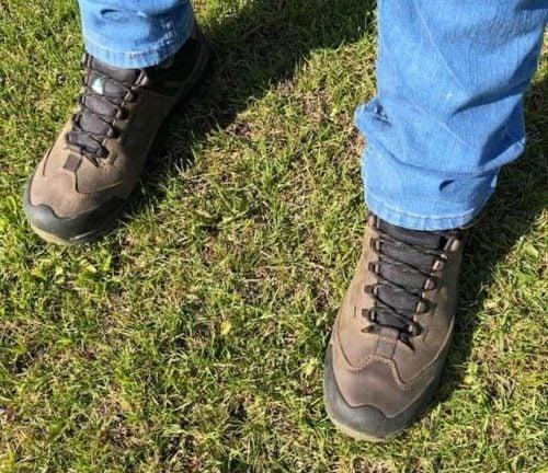 best-composite-toe-hiker-boots