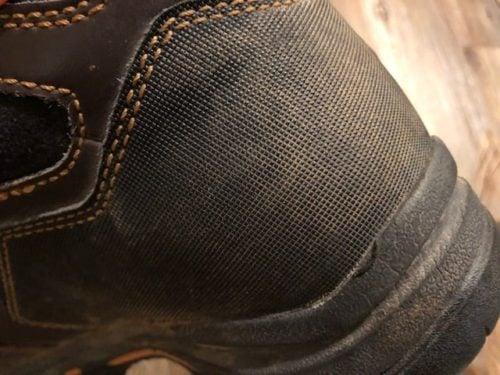 danner-vicious-boot-heel