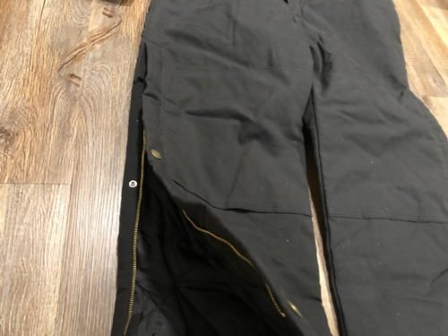 duck-insulated-coveralls