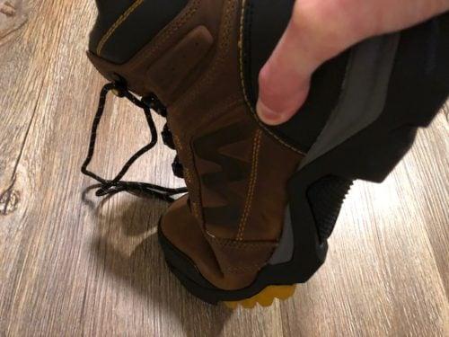 georgia-amplitude-hiker-flexibility