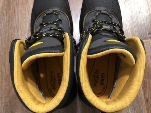 keen-logandale-boots-collar